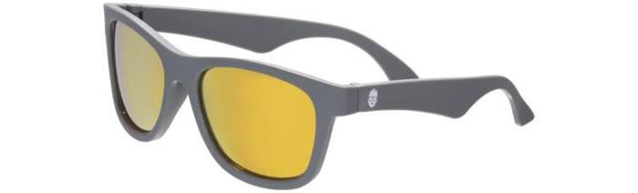 Картинка для Солнцезащитные очки Babiators Blue Series Polarized Navigator Островитянин