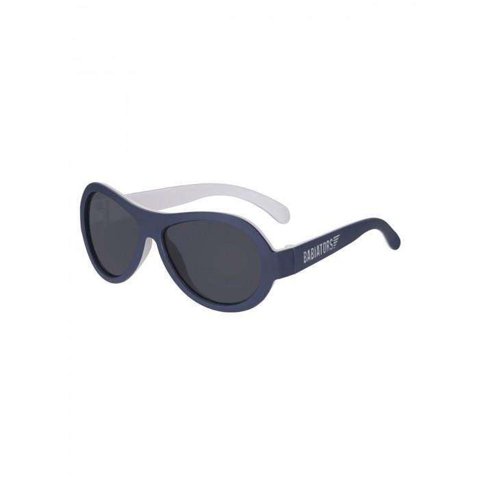 Солнцезащитные очки Babiators Original Aviator