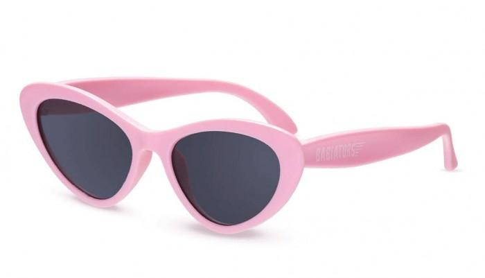 Солнцезащитные очки Babiators Original Cat-Eye