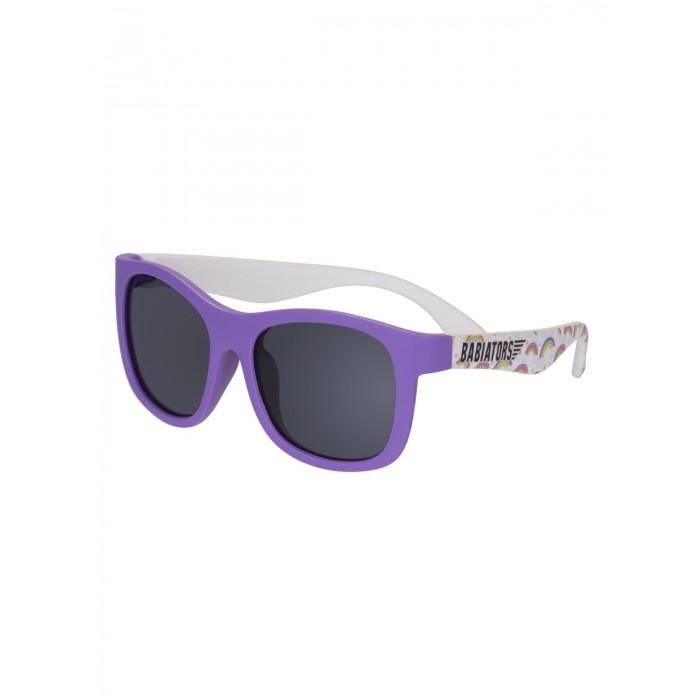 Солнцезащитные очки Babiators Printed Navigator