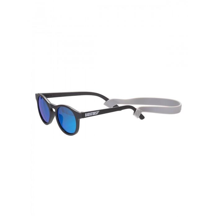 Солнцезащитные очки Babiators Ремешок для крепления очков на шее из силикона