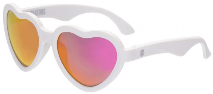 Солнцезащитные очки Babiators Limited Edition Сердечки, Солнцезащитные очки - артикул:532136