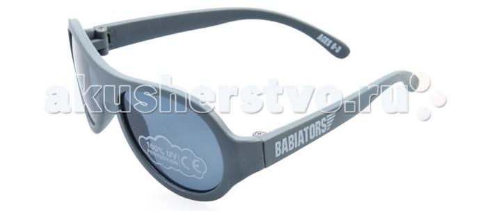 Летние товары , Солнцезащитные очки Babiators 0-2 года арт: 22351 -  Солнцезащитные очки