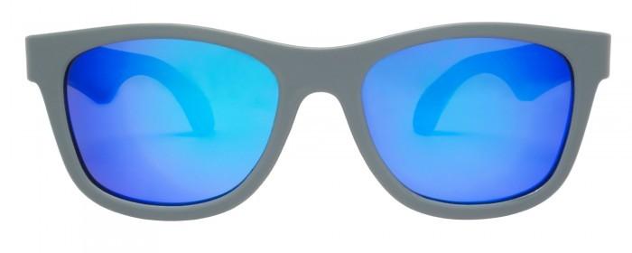 Летние товары , Солнцезащитные очки Babiators Aces Navigator арт: 316264 -  Солнцезащитные очки