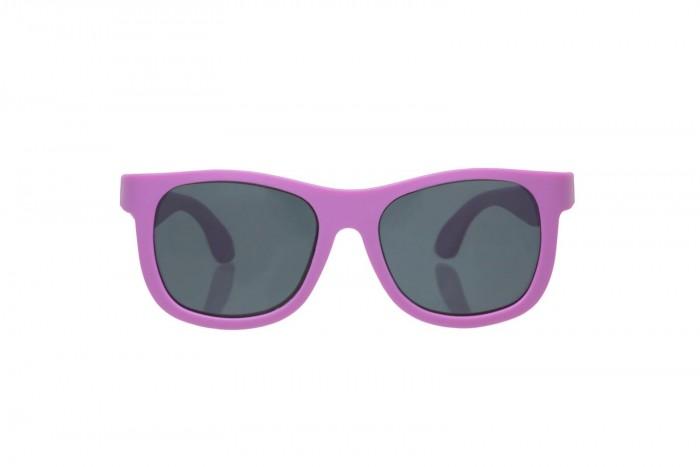 Солнцезащитные очки Babiators Original Navigator 0-2 года