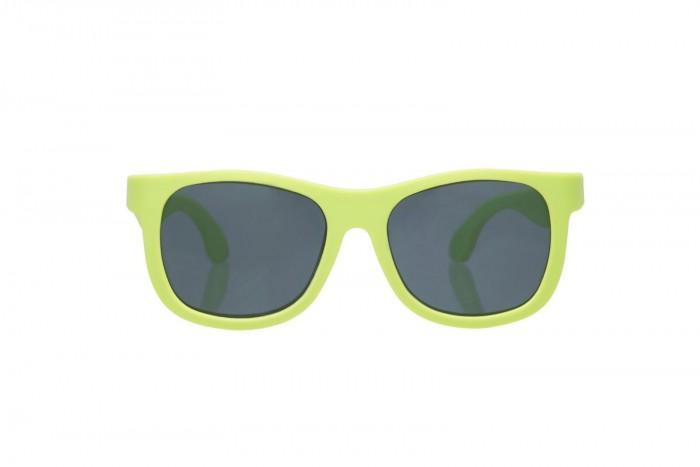 Летние товары , Солнцезащитные очки Babiators Original Navigator 0-2 года арт: 316244 -  Солнцезащитные очки