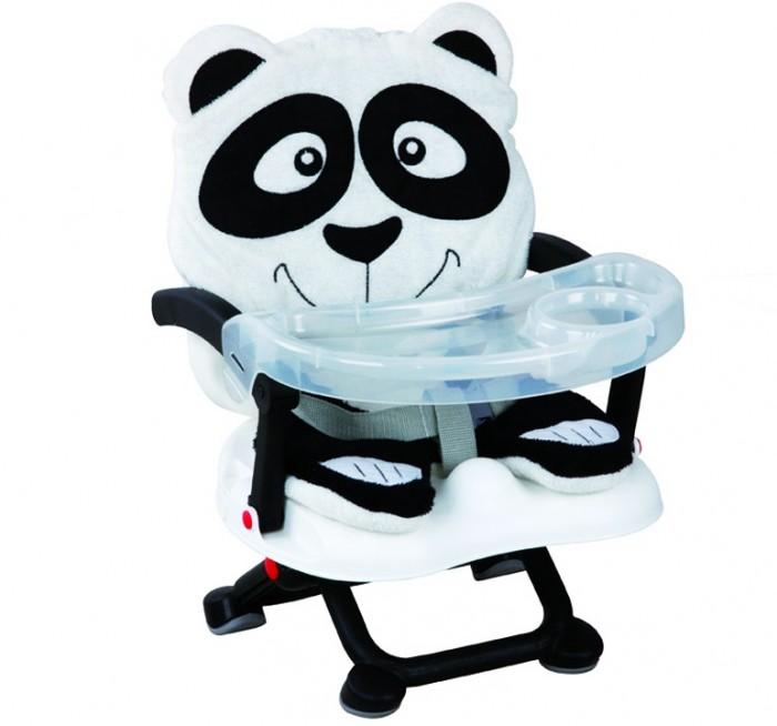 Стульчики для кормления Babies H-1 babies стульчик для кормления h 1 babies panda