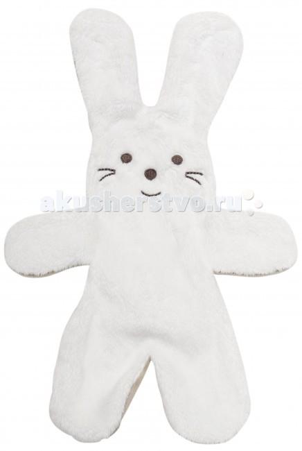 Мягкие игрушки Babu Кролик Bunnies