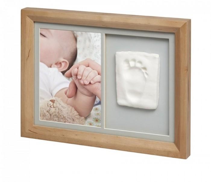 Детская мебель , Декорирование Baby Art Рамка одинарная арт: 425994 -  Декорирование