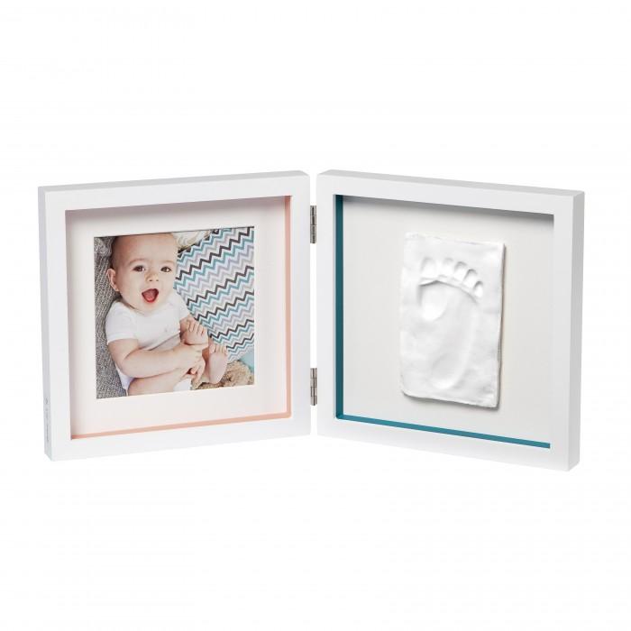Декорирование Baby Art Рамочка двойная Style