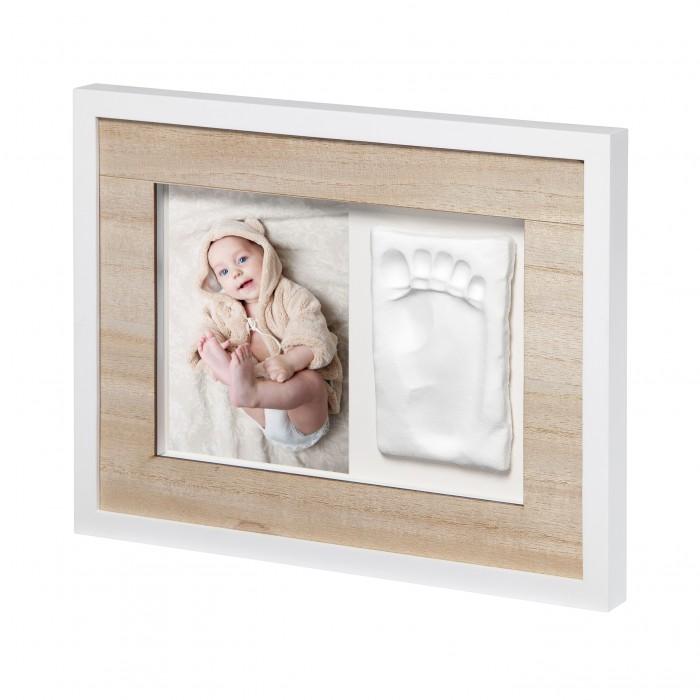 Декорирование Baby Art Рамочка одинарная подвесная Baby Style