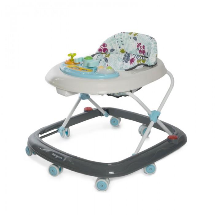 Ходунки Baby Care Corsa