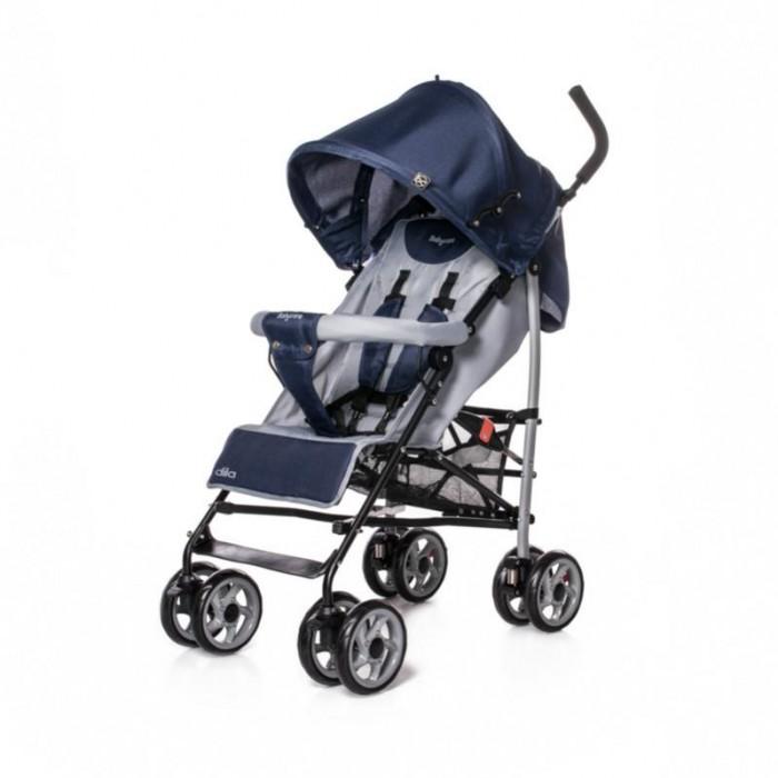 Коляски-трости Baby Care Dila, Коляски-трости - артикул:587659