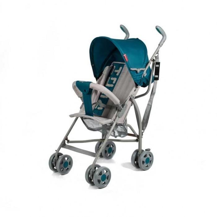 Коляски-трости Baby Care Hola прогулочные коляски baby care shopper