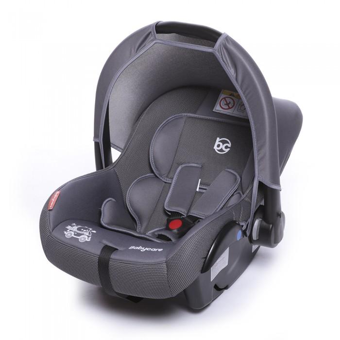 Детские автокресла , Группа 0-0+ (от 0 до 13 кг) Baby Care Lora арт: 429774 -  Группа 0-0+ (от 0 до 13 кг)