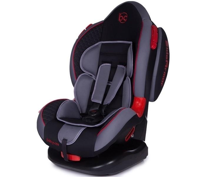 Детские автокресла , Группа 1-2 (от 9 до 25 кг) Baby Care Polaris арт: 429879 -  Группа 1-2 (от 9 до 25 кг)