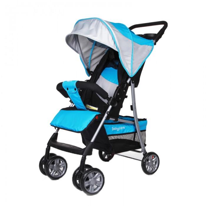 Купить Прогулочные коляски, Прогулочная коляска Baby Care Shopper