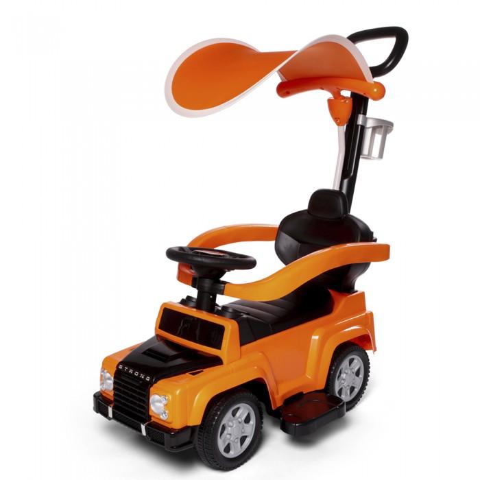 Картинка для Каталки Baby Care Stroller