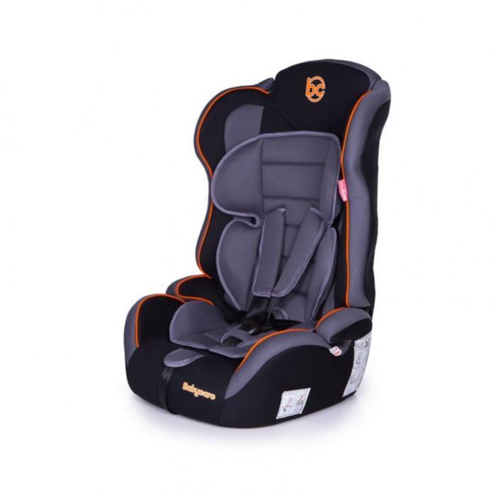 Группа 1-2-3 (от 9 до 36 кг) Baby Care Upiter Plus автокресло baby care купить б у