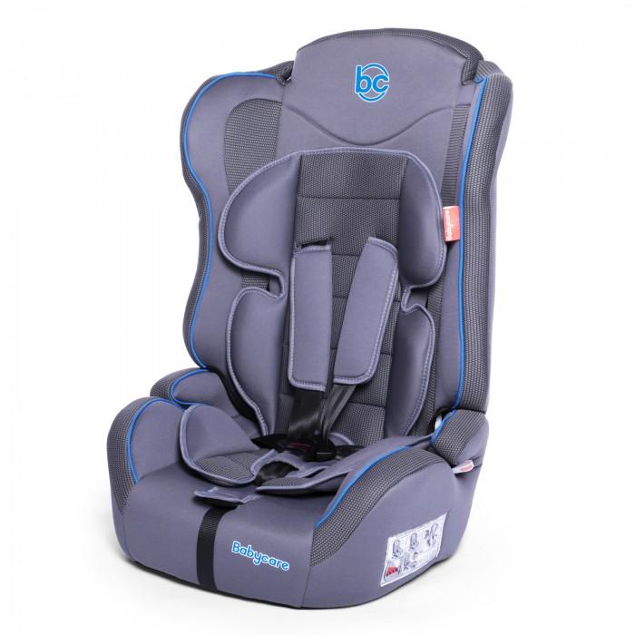 Группа 1-2-3 (от 9 до 36 кг) Baby Care Upiter Plus автокресло baby care bc 02 люкс леопардик груп 1 2 9 25 кг 1 7 лет синий blue