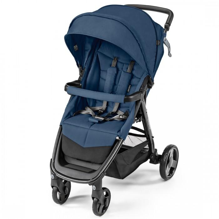 Прогулочная коляска Baby Design Clever 2019Прогулочные коляски<br>Baby Design Прогулочная коляска Clever 2019  Новые расцветки и принты! Коляска протестирована и может использоваться для малышей весом до 23 кг. Коляска Baby Design Clever с самым большим спальным местом в линейке Baby Design и Espiro.  Маневренная и удобная, с большим капюшоном, вместительной корзиной для покупок, теплым чехлом на ножки и отличной комплектацией.   Особенности: Складывается одной рукой Наклон спинки регулируется плавно и бесшумно до полулежачего положения  Капюшон глубокий с дополнительным сегментом  Есть окошко для родителей и дополнительная вентиляция для летних прогулок Подножка поднимается при помощи ограничителя-ремня, который крепится на бампер Вместительная корзина для покупок  Ручка для родителей регулируется по высоте В комплекте: 2 подстаканника - для  ребенка и родителя Чехол на ножки плотный и отлично закрывает  Дождевик Характеристики: размеры коляски в разложенном виде (ДхШхВ): 99х63х104 см; ширина сиденья: 30 см; глубина сиденья (без подножки): 24 см; высота спинки: 47 см; размеры коляски в сложенном виде (ДхШхВ): 80х64х44 см; диаметр колес: передние - 16 см, задние - 22 см; вес коляски: 9,5 кг.