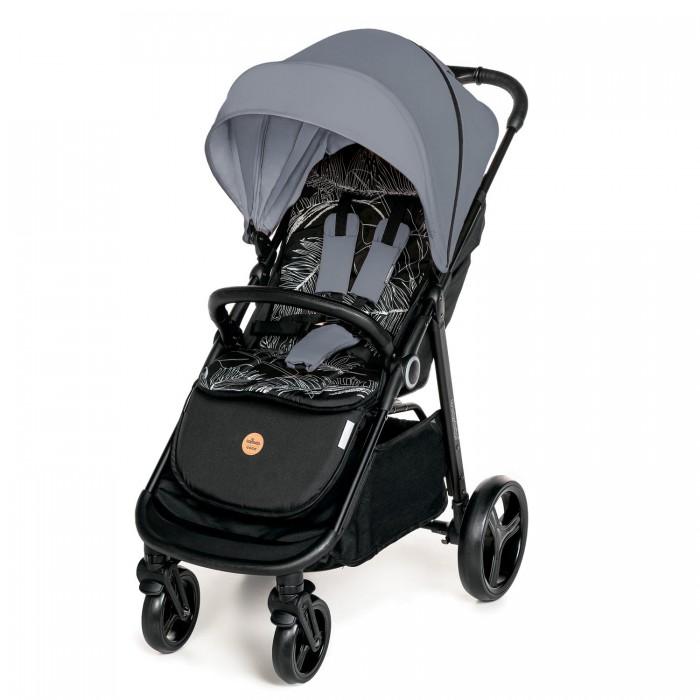 Картинка для Прогулочная коляска Baby Design Coco 2020