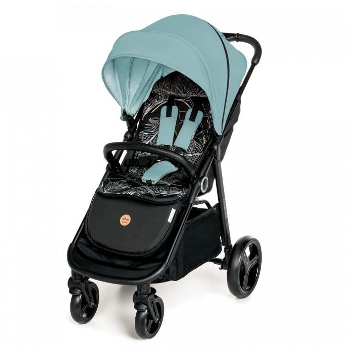 Прогулочные коляски Baby Design Coco 2020