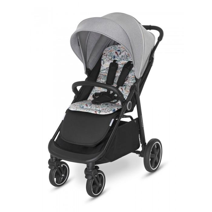 Купить Прогулочные коляски, Прогулочная коляска Baby Design Coco 2021