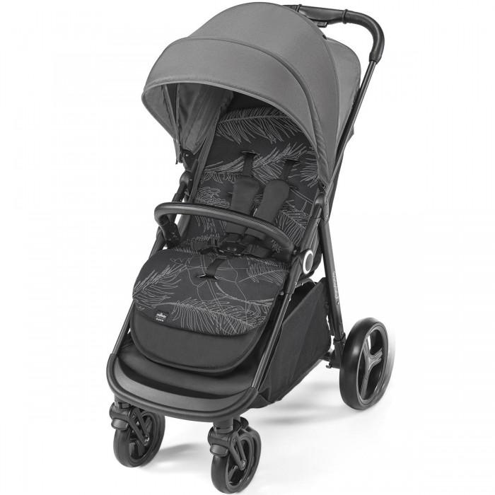 Картинка для Прогулочная коляска Baby Design Coco