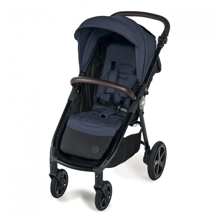 Картинка для Прогулочная коляска Baby Design Look Air