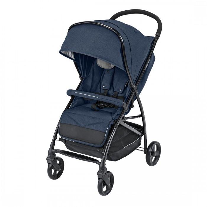 Купить Прогулочные коляски, Прогулочная коляска Baby Design Sway