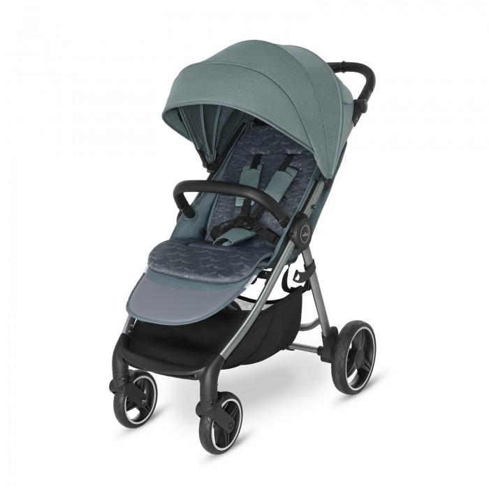 Купить Прогулочные коляски, Прогулочная коляска Baby Design Wave 2021