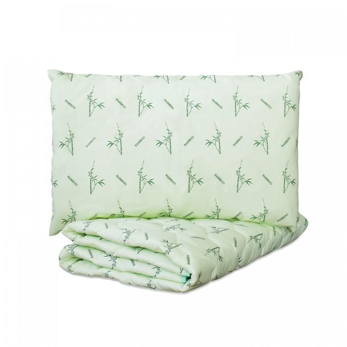Комплект в кроватку Baby Elite Sweet Dream Bamboo (2 предмета)