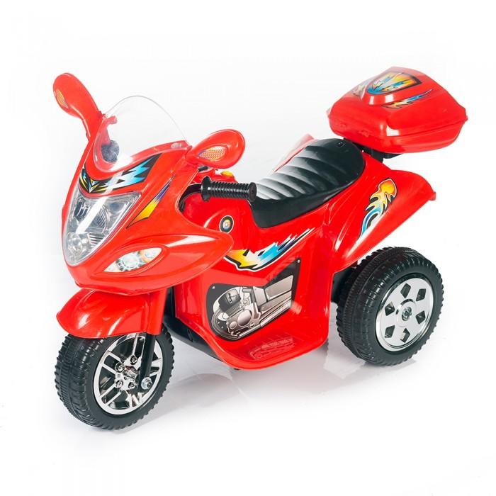 Купить Электромобили, Электромобиль BabyHit Little Racer