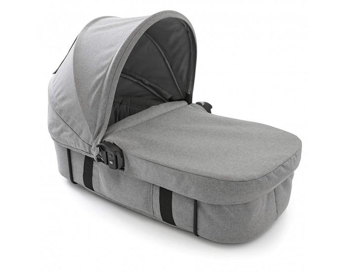 Люлька Baby Jogger дополнительная City Select LUX Pram Kit