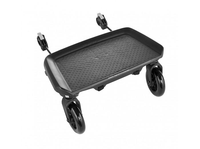 Картинка для Baby Jogger Подножка Glider Board 2