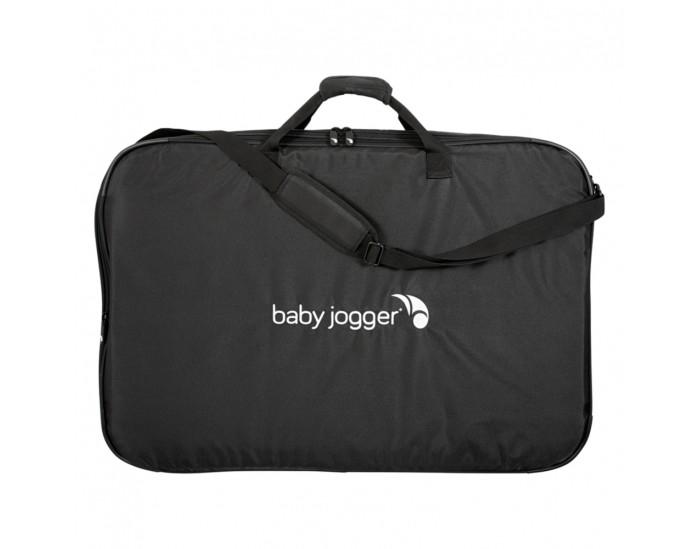 Аксессуары для колясок Baby Jogger Сумка-чехол Carry Bag