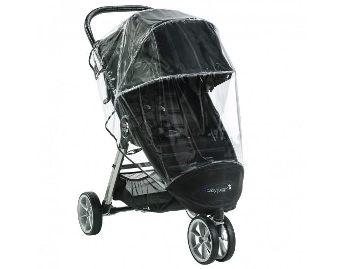 Дождевики на коляску Baby Jogger Weather Shield GT 2