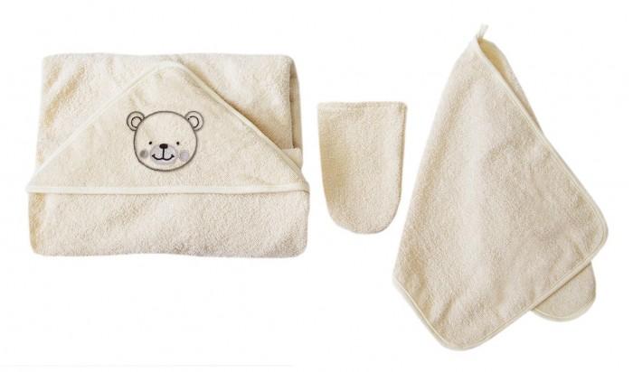 Baby Nice (ОТК) Комплект для купания