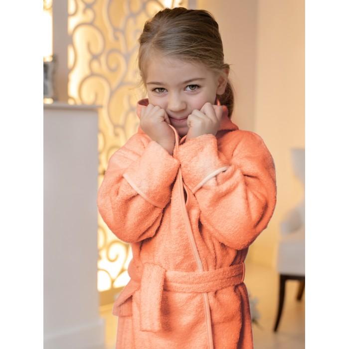 Купить Домашняя одежда, Baby Nice (ОТК) махровый детский