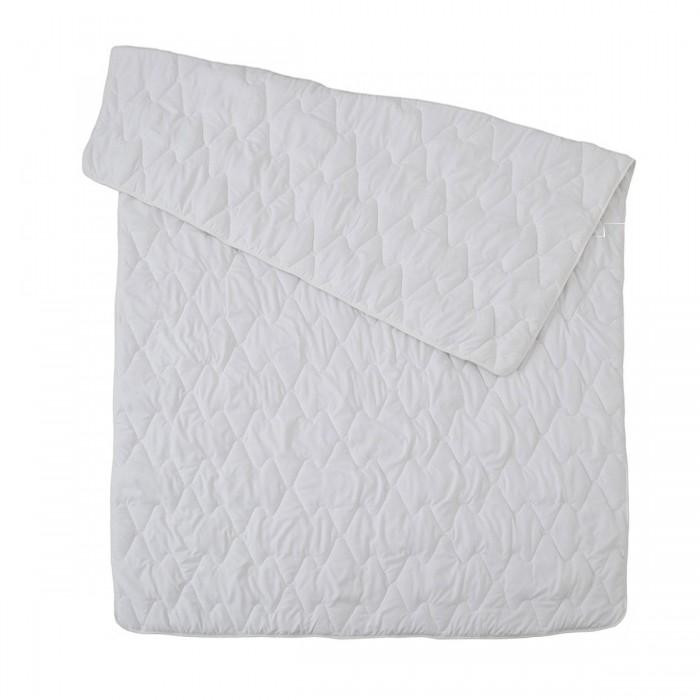 Одеяла Baby Nice (ОТК) стеганное 105 х 140