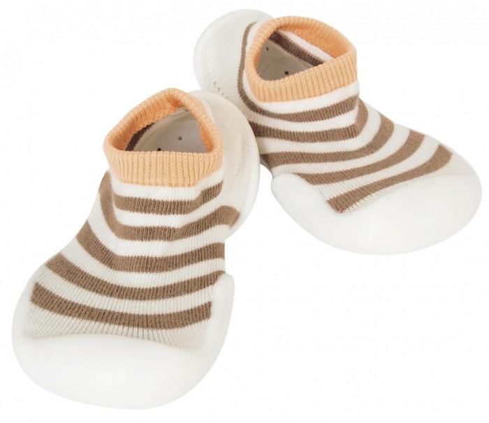 Купить Домашняя обувь, Baby Nice (ОТК) Туфли комнатные SS002-3