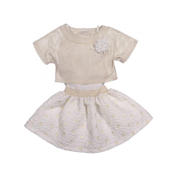 Baby Rose Комплект для девочки 2720