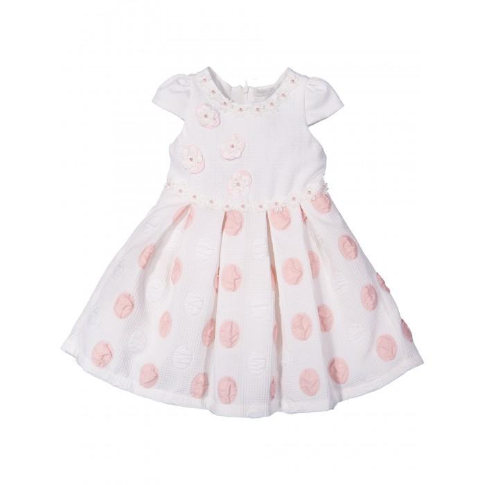Baby Rose Платье 2714