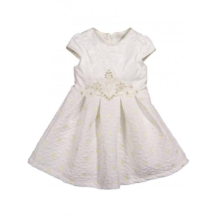 Baby Rose Платье 2719