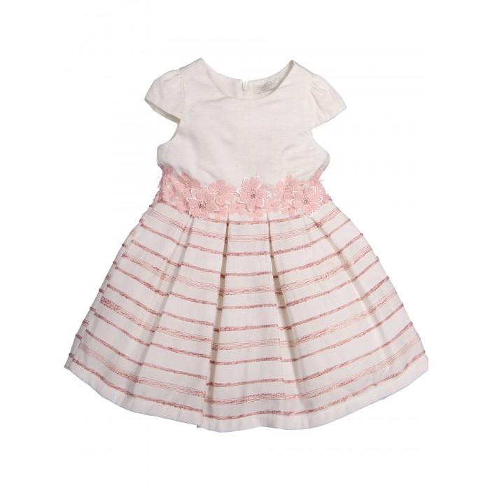 Baby Rose Платье 2743 фото
