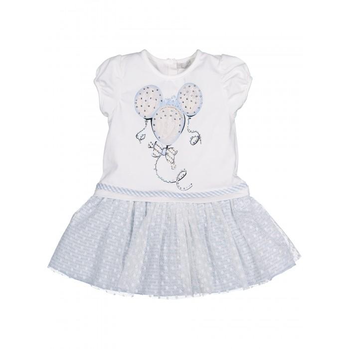 Baby Rose Платье 2753