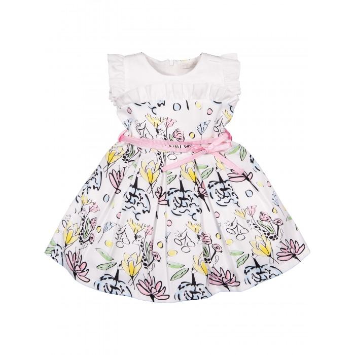 Baby Rose Платье 2767 фото