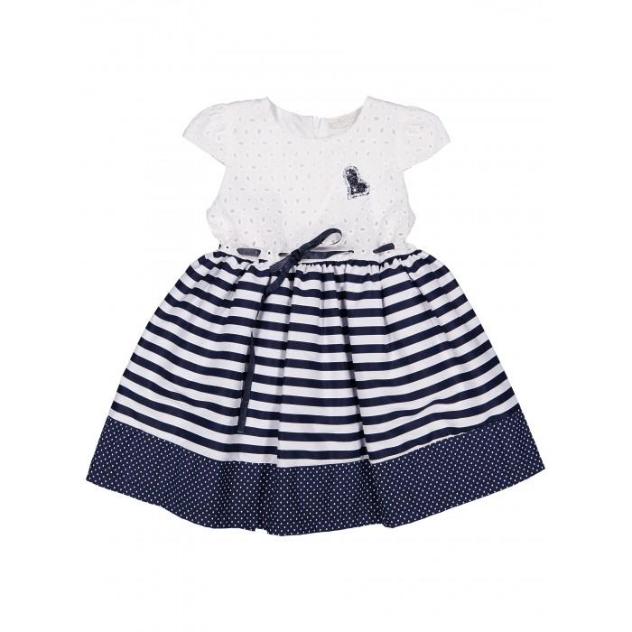 Baby Rose Платье 2819