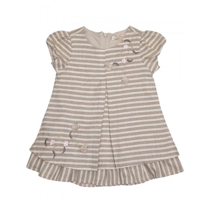 Baby Rose Платье 3092